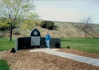 https://sites.google.com/a/cwa1117.org/www/home/photos/roger%20workers%20memorial.jpg?attredirects=0